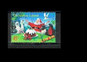 ISLA CHRISTMAS 8.1