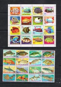 GUINEA ECUATORIAL. FAUNA 4.1 E