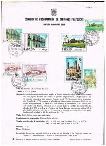 ESPAÑA 1975 41
