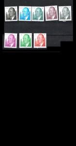 ESPAÑA 2002-2003-CARNET 88