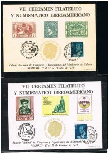 ESPAÑA 9990 31