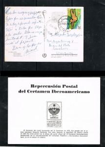 ESPAÑA 9990 32