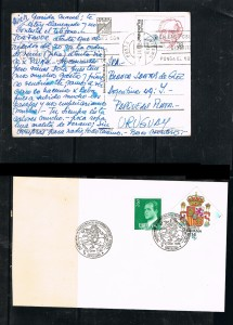 ESPAÑA 9990 48