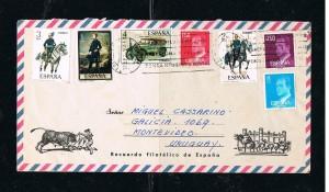 ESPAÑA 9990 78