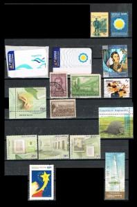 ARGENTINA 10-11-16 B