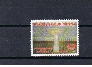 DOMINICANA 1 E ..