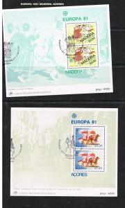 EUROPA 2 B