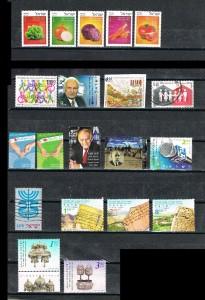 ISRAEL 3 J.jpeg