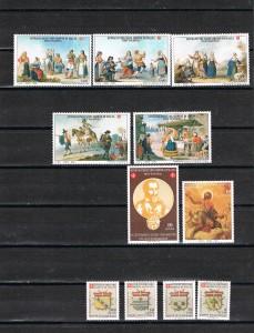 SOBERANA  MILITAR ORDEN DE MALTA 2001-2002 B 7