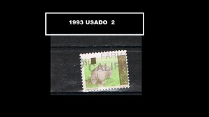 URUGUAY 1993-2 USADO.jpeg